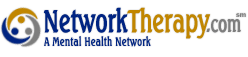NetworkTherapy.com